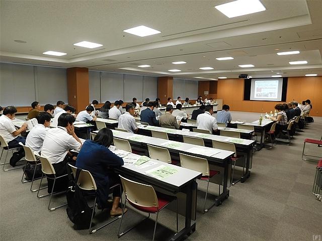 鈴鹿F1日本グランプリ地域活性化協議会、日本GPにむけて会議開催