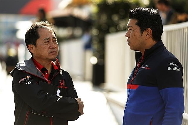 鈴鹿サーキット、コラム「Hondaの終わりなき挑戦(14)」公開